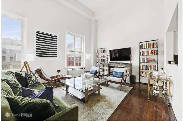 1 Bedroom, Little Italy Rental in NYC for $6,590 - Photo 1
