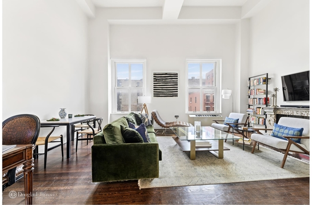 1 Bedroom, Little Italy Rental in NYC for $6,590 - Photo 2