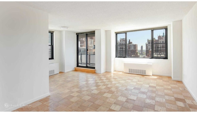 2 Bedrooms, Murray Hill Rental in NYC for $6,541 - Photo 1