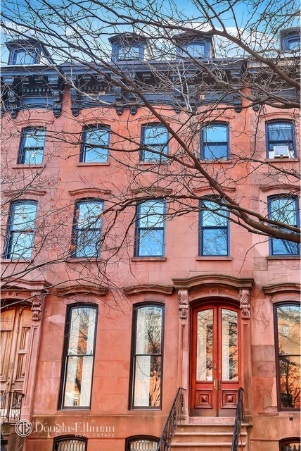 3 Bedrooms, Clinton Hill Rental in NYC for $7,250 - Photo 1
