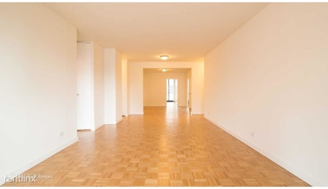 3 Bedrooms, Yorkville Rental in NYC for $6,512 - Photo 1