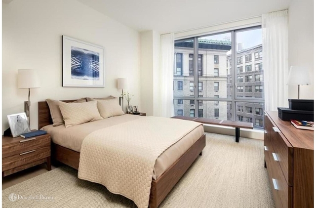 2 Bedrooms, Murray Hill Rental in NYC for $6,323 - Photo 1