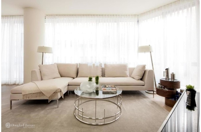 2 Bedrooms, Murray Hill Rental in NYC for $6,323 - Photo 2