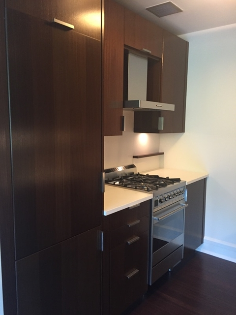 Studio, Lincoln Square Rental in NYC for $3,170 - Photo 1