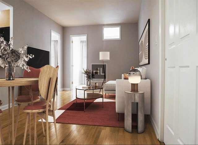 3 Bedrooms, Turtle Bay Rental in NYC for $5,620 - Photo 1