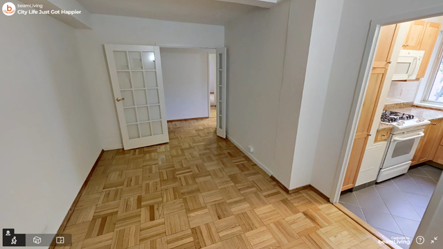 Room, Alphabet City Rental in NYC for $1,535 - Photo 1