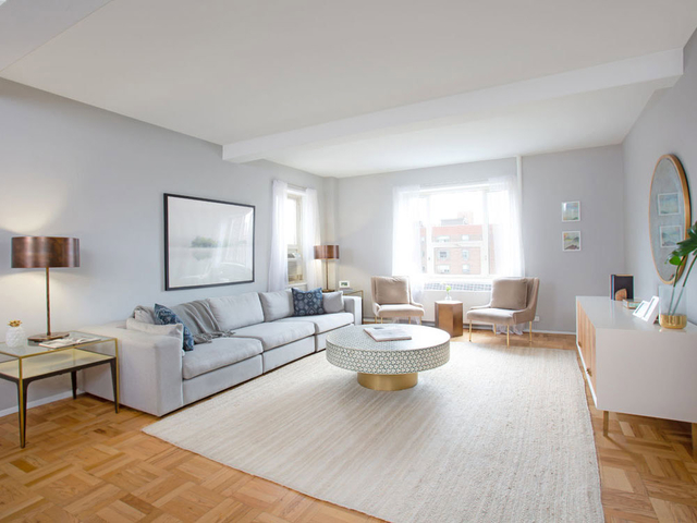 1 Bedroom, Stuyvesant Town - Peter Cooper Village Rental in NYC for $3,187 - Photo 2