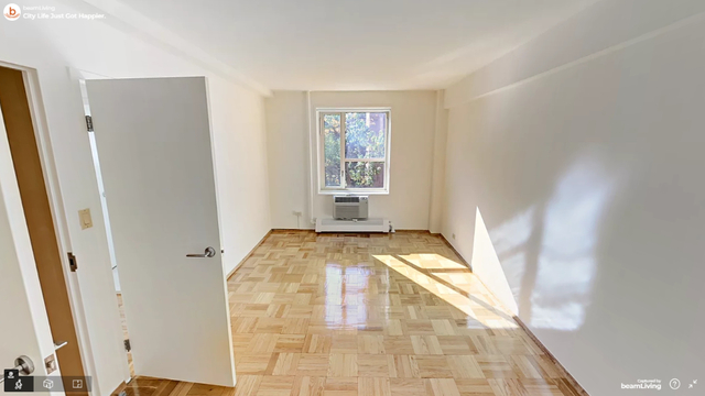Room, Alphabet City Rental in NYC for $1,535 - Photo 2