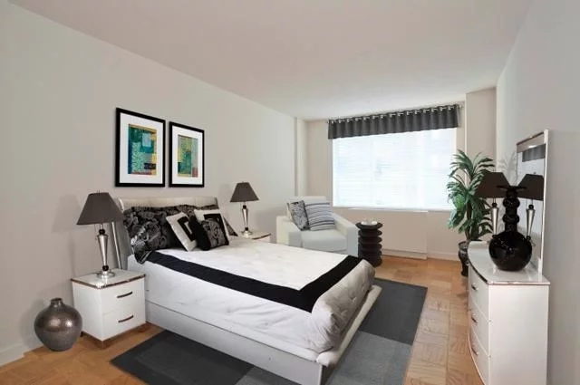 Room, Alphabet City Rental in NYC for $1,550 - Photo 1