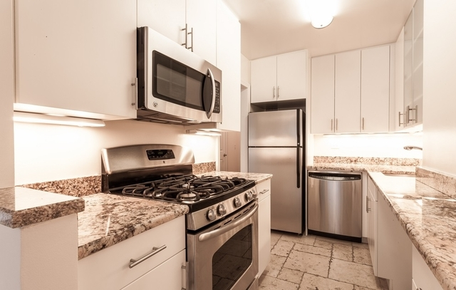 1 Bedroom, Flatiron District Rental in NYC for $3,520 - Photo 2