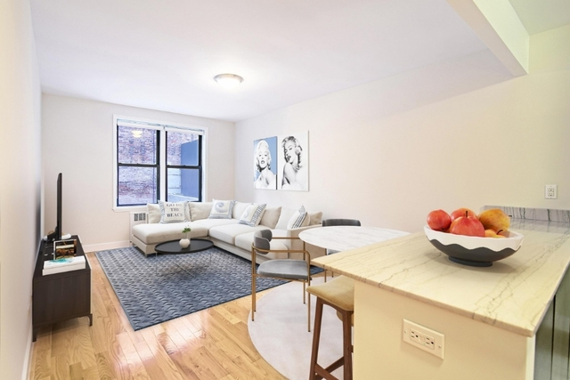 1 Bedroom, Chelsea Rental in NYC for $4,061 - Photo 1