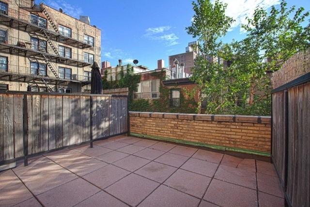 Studio, Chelsea Rental in NYC for $3,100 - Photo 2
