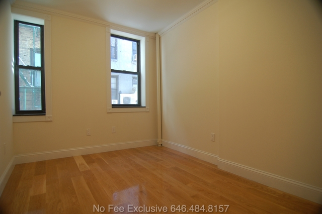 3 Bedrooms, Little Italy Rental in NYC for $3,746 - Photo 2
