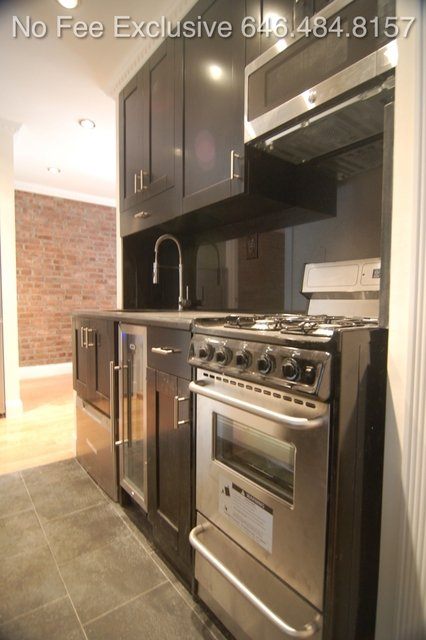 3 Bedrooms, Little Italy Rental in NYC for $3,080 - Photo 1