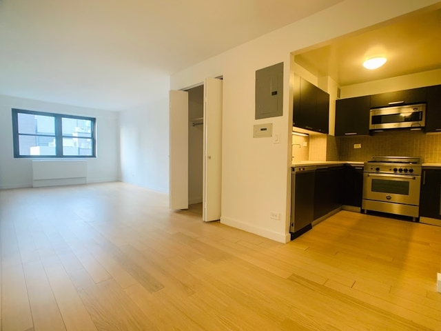 1 Bedroom, Murray Hill Rental in NYC for $4,575 - Photo 1