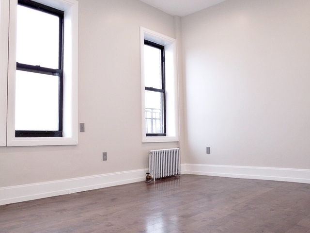 2 Bedrooms, Prospect Lefferts Gardens Rental in NYC for $2,275 - Photo 2
