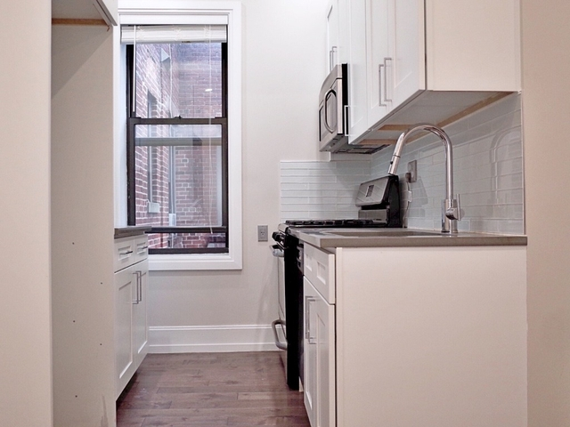 2 Bedrooms, Prospect Lefferts Gardens Rental in NYC for $2,275 - Photo 1