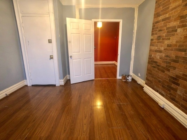 2 Bedrooms, Bay Ridge Rental in NYC for $1,875 - Photo 1