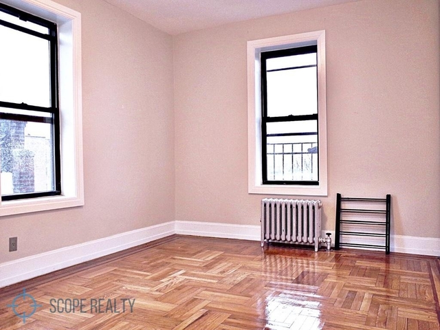 1 Bedroom, Prospect Lefferts Gardens Rental in NYC for $2,278 - Photo 2