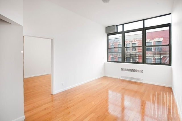 2 Bedrooms, Lower East Side Rental in NYC for $4,300 - Photo 1