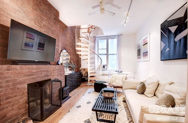 1 Bedroom, Gramercy Park Rental in NYC for $4,600 - Photo 1