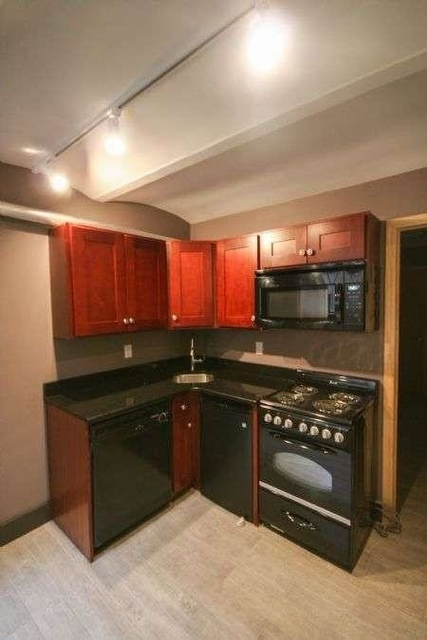 Studio, Alphabet City Rental in NYC for $2,005 - Photo 2