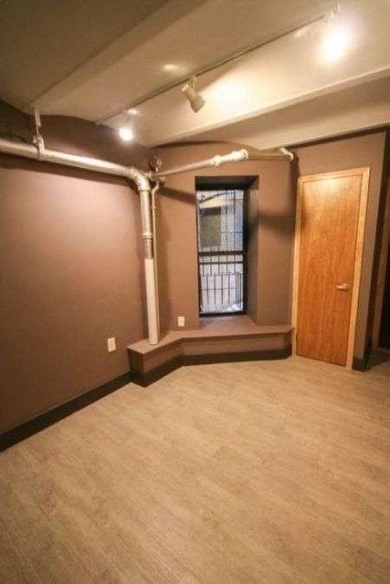 Studio, Alphabet City Rental in NYC for $2,005 - Photo 1