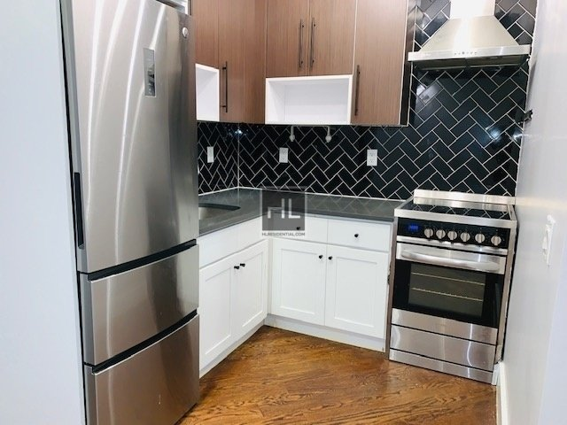 3 Bedrooms, Bedford-Stuyvesant Rental in NYC for $3,937 - Photo 1