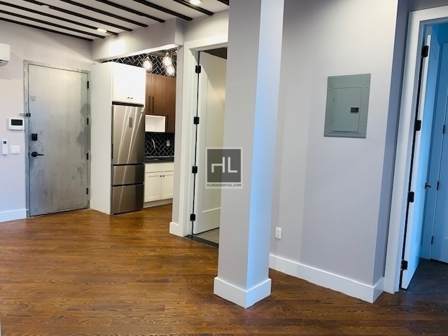 3 Bedrooms, Bedford-Stuyvesant Rental in NYC for $3,937 - Photo 2