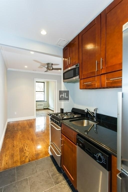 3 Bedrooms, Alphabet City Rental in NYC for $5,435 - Photo 1