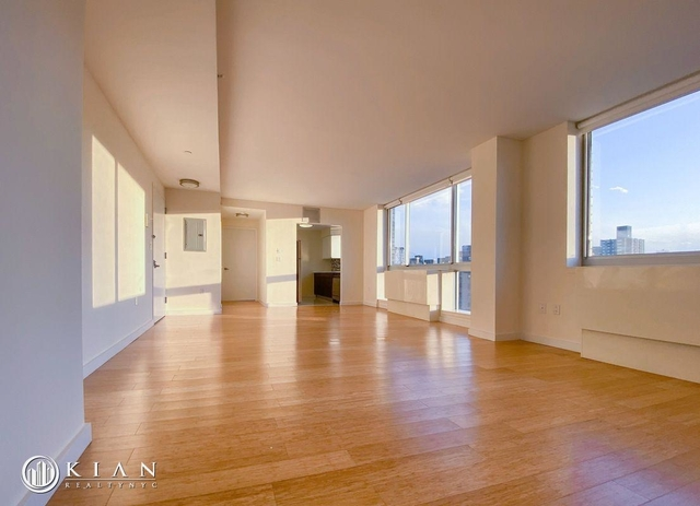 1 Bedroom, Alphabet City Rental in NYC for $3,822 - Photo 1