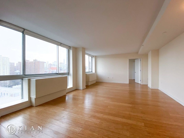 1 Bedroom, Alphabet City Rental in NYC for $3,822 - Photo 2