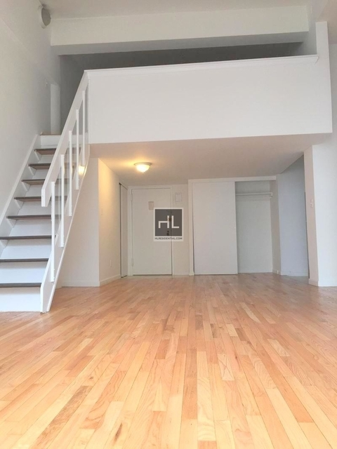 2 Bedrooms, Gramercy Park Rental in NYC for $4,480 - Photo 1