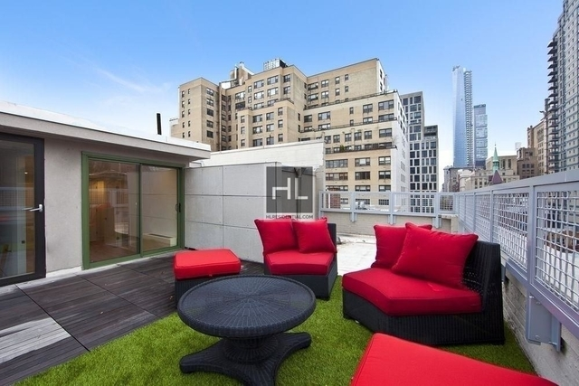 2 Bedrooms, Gramercy Park Rental in NYC for $4,700 - Photo 1