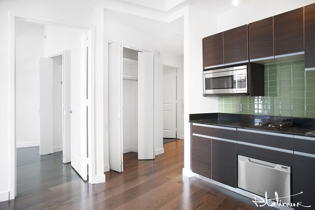 1 Bedroom, Financial District Rental in NYC for $3,222 - Photo 2
