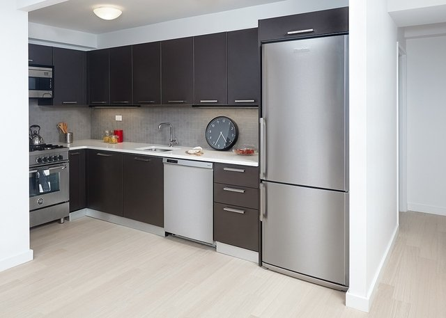 1 Bedroom, Murray Hill Rental in NYC for $3,580 - Photo 2