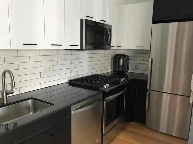 2 Bedrooms, Financial District Rental in NYC for $4,460 - Photo 1