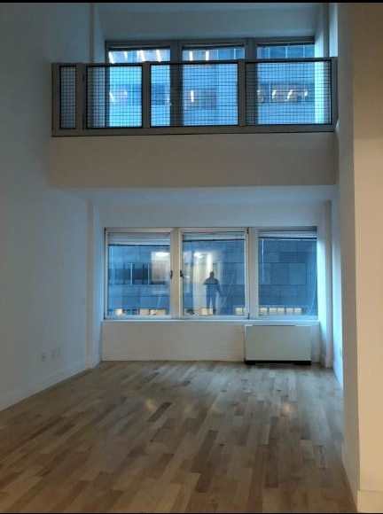 2 Bedrooms, Financial District Rental in NYC for $5,354 - Photo 1