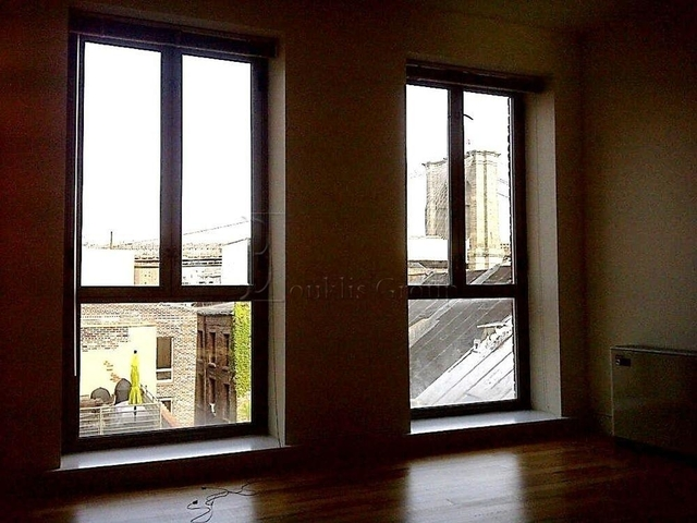Loft, Financial District Rental in NYC for $4,050 - Photo 2