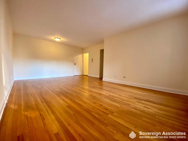 1 Bedroom, Central Riverdale Rental in NYC for $1,700 - Photo 2