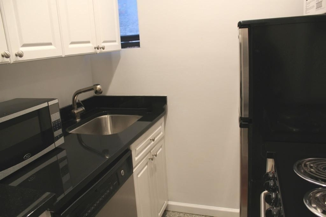 3 Bedrooms, West Village Rental in NYC for $4,850 - Photo 1