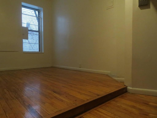 Studio, Lower East Side Rental in NYC for $1,895 - Photo 2