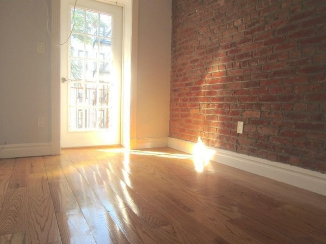 3 Bedrooms, Alphabet City Rental in NYC for $4,493 - Photo 1