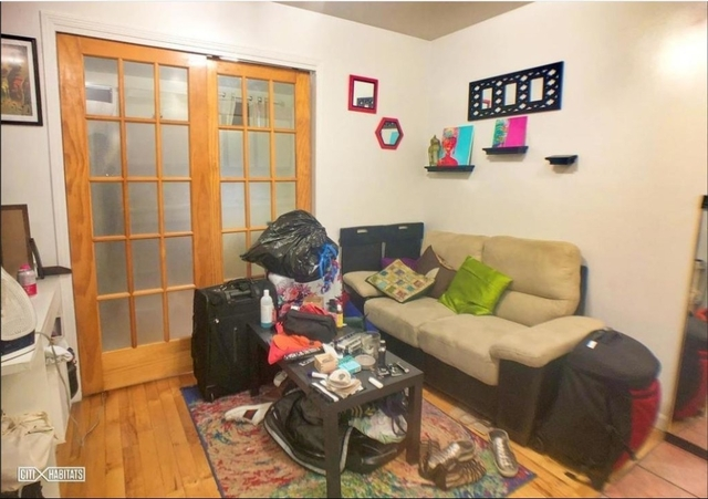 1 Bedroom, Lower East Side Rental in NYC for $2,125 - Photo 1