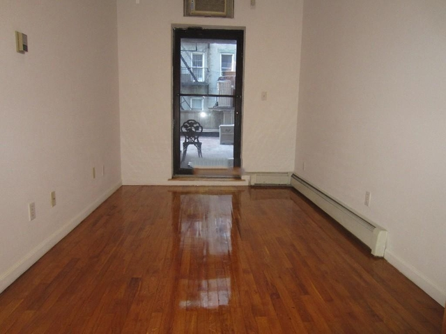Studio, Lower East Side Rental in NYC for $1,905 - Photo 1