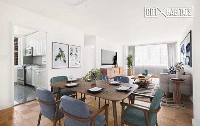 2 Bedrooms, Upper East Side Rental in NYC for $4,695 - Photo 2