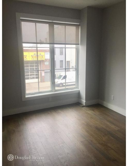 3 Bedrooms, Gowanus Rental in NYC for $3,760 - Photo 1
