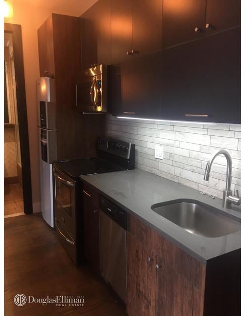 3 Bedrooms, Gowanus Rental in NYC for $3,760 - Photo 2