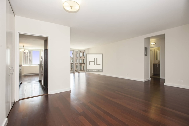 2 Bedrooms, Murray Hill Rental in NYC for $6,133 - Photo 2