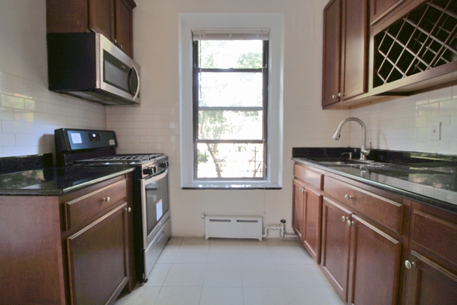 3 Bedrooms, Jackson Heights Rental in NYC for $2,850 - Photo 2